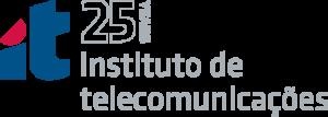 IT - Instituto de Telecomunicações