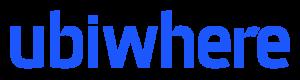 ubiwhere logo